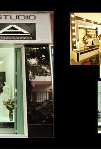 Anna studio chuyên Chụp ảnh cưới tại Tỉnh Phú Yên - Marry.vn