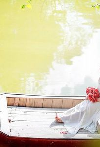 Ảnh viện áo cưới Việt Phượng Lạng Sơn chuyên Trang phục cưới tại Tỉnh Lạng Sơn - Marry.vn