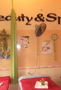 Bạch Đằng Hội An Hotel chuyên Trăng mật tại Thành phố Đà Nẵng - Marry.vn