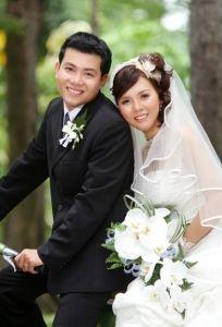 Công ty TNHH Khám phá Đà Lạt chuyên Trăng mật tại Lâm Đồng - Marry.vn
