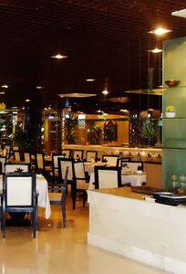 Nhà hàng biển Syrena Đà Nẵng chuyên Nhà hàng tiệc cưới tại Đà Nẵng - Marry.vn