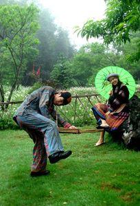Vietdiscovery chuyên Trăng mật tại  - Marry.vn