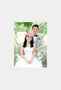 Studio Anna Angel chuyên Trang phục cưới tại Tỉnh An Giang - Marry.vn