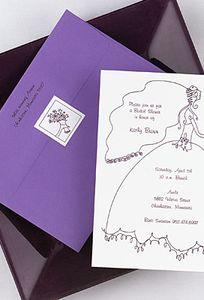 In Thiệp Cưới Lê Vinh chuyên Thiệp cưới tại Hà Nội - Marry.vn