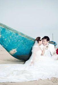 Áo cưới Thiên Trang chuyên Trang phục cưới tại Thành phố Hải Phòng - Marry.vn