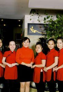 Venusspa Center chuyên Dịch vụ khác tại TP Hồ Chí Minh - Marry.vn