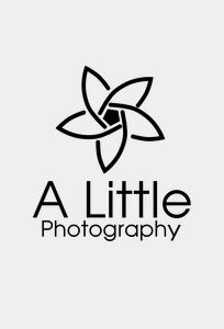 A Little Studio chuyên Chụp ảnh cưới tại  - Marry.vn