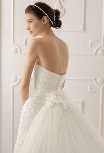 Angel Phương Hair & Spa & Wedding chuyên Trang phục cưới tại TP Hồ Chí Minh - Marry.vn