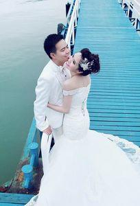 Áo Cưới Thắng Hà chuyên Chụp ảnh cưới tại  - Marry.vn