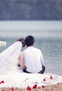 Áo Cưới Gia Huy chuyên Chụp ảnh cưới tại Tỉnh Phú Thọ - Marry.vn