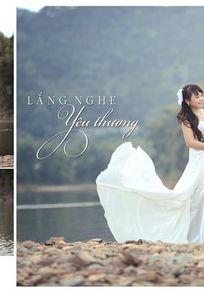 Áo cưới Queen chuyên Chụp ảnh cưới tại Tỉnh Lạng Sơn - Marry.vn