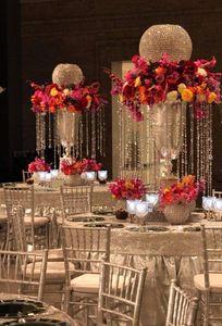 VieDesign chuyên Hoa cưới tại  - Marry.vn
