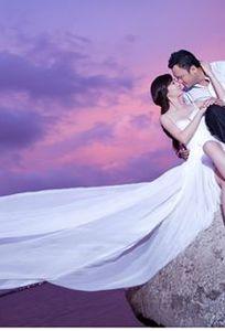 Studio Nguyễn Hùng Cần Thơ chuyên Chụp ảnh cưới tại  - Marry.vn