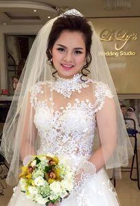 Áo Cưới Lily's chuyên Trang phục cưới tại Thành phố Hải Phòng - Marry.vn