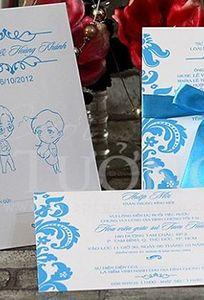 Dịch vụ cưới hỏi trọn gói Hải Phòng chuyên Wedding planner tại Thành phố Hải Phòng - Marry.vn