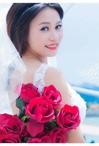 Romeo Bridal chuyên Chụp ảnh cưới tại Tỉnh Gia Lai - Marry.vn