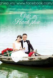 Studio Hoàng Hiệp chuyên Chụp ảnh cưới tại  - Marry.vn