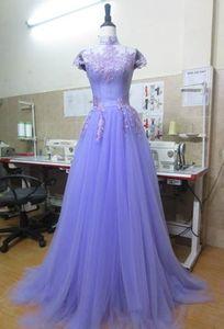 Áo Cưới Rubi chuyên Trang phục cưới tại Tỉnh Hà Tĩnh - Marry.vn