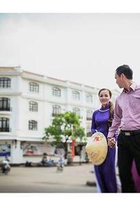 Đại Hoàng Photography chuyên Dịch vụ khác tại Tỉnh Ninh Thuận - Marry.vn