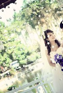 Ảnh Viện Áo Cưới Nina chuyên Chụp ảnh cưới tại Bắc Giang - Marry.vn
