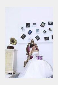 Studio Romantic Hải Phòng chuyên Chụp ảnh cưới tại Thành phố Hải Phòng - Marry.vn