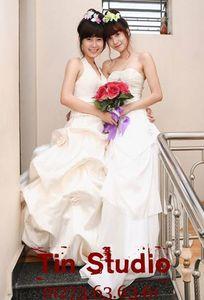 Tin Studio chuyên Chụp ảnh cưới tại Thành phố Hải Phòng - Marry.vn