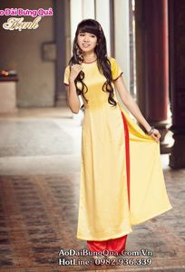 Áo dài Hạnh chuyên Trang phục cưới tại Thành phố Hồ Chí Minh - Marry.vn