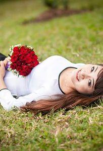 Eva Studio chuyên Trang phục cưới tại Tỉnh Hà Tĩnh - Marry.vn