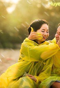 Ảnh viện áo cưới Huyền Chung chuyên Chụp ảnh cưới tại Hà Tĩnh - Marry.vn