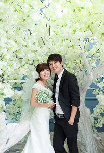 Hoa Long Studio chuyên Chụp ảnh cưới tại Tỉnh Điện Biên - Marry.vn