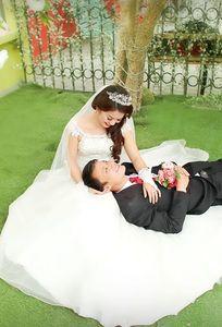 Ảnh Viện Áo Cưới Ruby chuyên Chụp ảnh cưới tại Tỉnh Khánh Hòa - Marry.vn