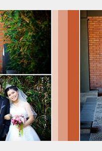 Nẫu Studio chuyên Chụp ảnh cưới tại Bình Định - Marry.vn