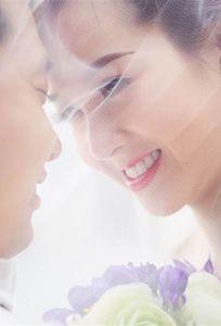 Ảnh viện áo cưới Hiền Hoà chuyên Chụp ảnh cưới tại Hà Tĩnh - Marry.vn