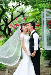 Ảnh viện áo cưới Huyền Tính chuyên Chụp ảnh cưới tại Tỉnh Điện Biên - Marry.vn