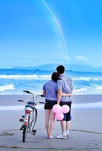 Studio Đạo Cúc chuyên Chụp ảnh cưới tại Ninh Thuận - Marry.vn