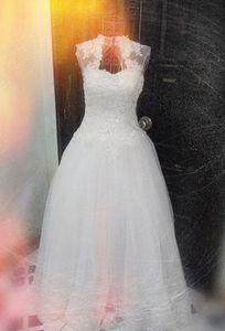 Xưởng Áo Cưới Vincent chuyên Trang phục cưới tại Nam Định - Marry.vn