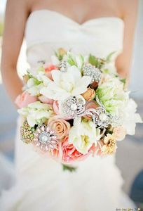 Đức Cường Studio chuyên Chụp ảnh cưới tại  - Marry.vn