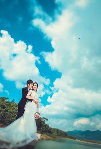 Twins Studio chuyên Chụp ảnh cưới tại  - Marry.vn