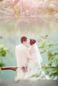 Studio Quang Sang chuyên Nhà hàng tiệc cưới tại Tỉnh Thanh Hóa - Marry.vn