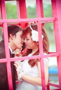 Ảnh Viện Ngọc Sáu chuyên Chụp ảnh cưới tại Tỉnh Thanh Hóa - Marry.vn