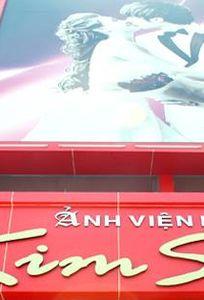 Studio Kim Sinh chuyên Chụp ảnh cưới tại  - Marry.vn