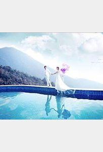 Trà My Wedding Studio chuyên Chụp ảnh cưới tại Bắc Kạn - Marry.vn