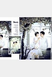 Khả Nhi Studio chuyên Chụp ảnh cưới tại Tỉnh Thanh Hóa - Marry.vn