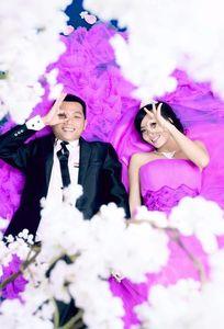 Áo Cưới Nguyễn chuyên Chụp ảnh cưới tại Tỉnh Quảng Nam - Marry.vn