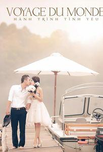 Áo Cưới Ngọc Lan chuyên Chụp ảnh cưới tại Tỉnh Thanh Hóa - Marry.vn