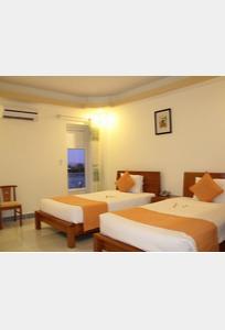 Khách sạn Thảo Hà chuyên Dịch vụ khác tại Bình Thuận - Marry.vn