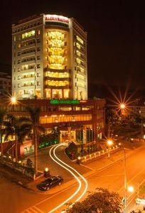 Khách sạn Asean chuyên Dịch vụ khác tại Quảng Ninh - Marry.vn
