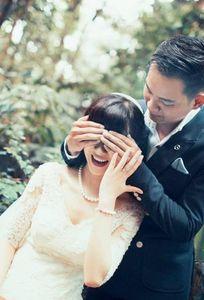 Lena Wedding Studio chuyên Chụp ảnh cưới tại Tỉnh Thanh Hóa - Marry.vn