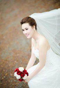 Hoàng Phúc Studio chuyên Chụp ảnh cưới tại Tỉnh Kiên Giang - Marry.vn