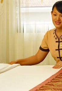 Khách sạn Hội An chuyên Dịch vụ khác tại Thành phố Đà Nẵng - Marry.vn